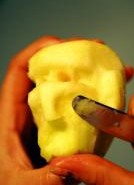 apple_head_cuttingpost
